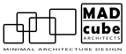 M.A.D. Cube Architects